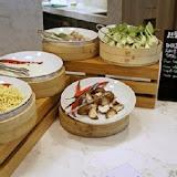 儷軒中餐廳