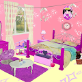 Download Princess Room Decoration APK for Android Kitkat