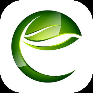 Download elixir international srl apk on pc download for Four decor international srl