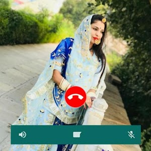 Real Girls Mobile Number For Whatsapp (Prank) For PC (Windows & MAC)