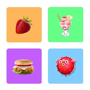 Memory Game Picture Puzzle For PC (Windows & MAC)