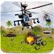 Gunship Battle Strike Air War