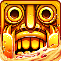 Temple Run 2 For PC (Windows And Mac)