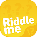 Download Riddle Me! APK for Android Kitkat