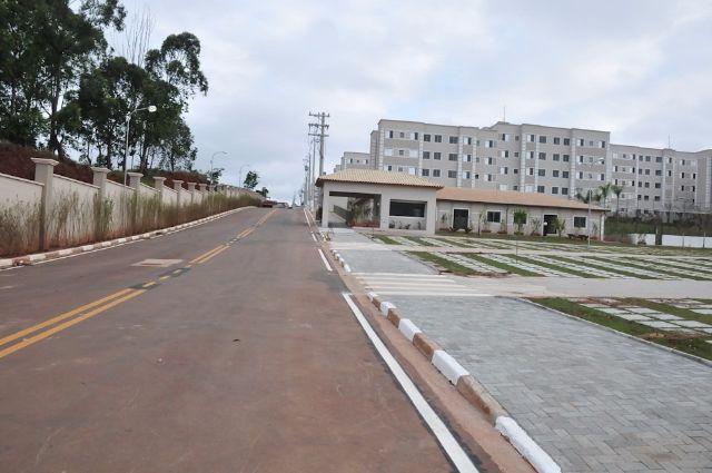 Apto 2 Dorm, Jardim Presidente Dutra, Guarulhos (AP3809) - Foto 11
