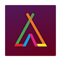 ABGT250 APK for Bluestacks