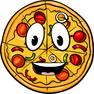 Download Pizza Adventures for PC - Free Arcade Game for PC