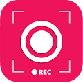 REC - Screen Recorder