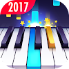 Pianist (Piano King) - Piano battle online 1.5.0