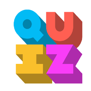 Download GK & Current Affairs Quiz For PC Windows and Mac