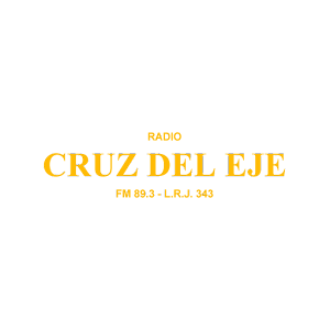 Radio Cruz del Eje for PC-Windows 7,8,10 and Mac