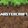 Game Master Craft Exploration APK for Kindle