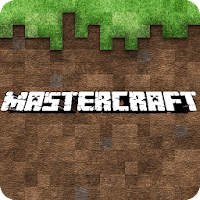 Master Craft Exploration For PC / Windows & Mac