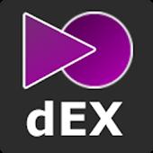 Download dEX tablet(dataTaker) APK