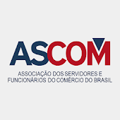 App ASCOM Brasil APK for Windows Phone