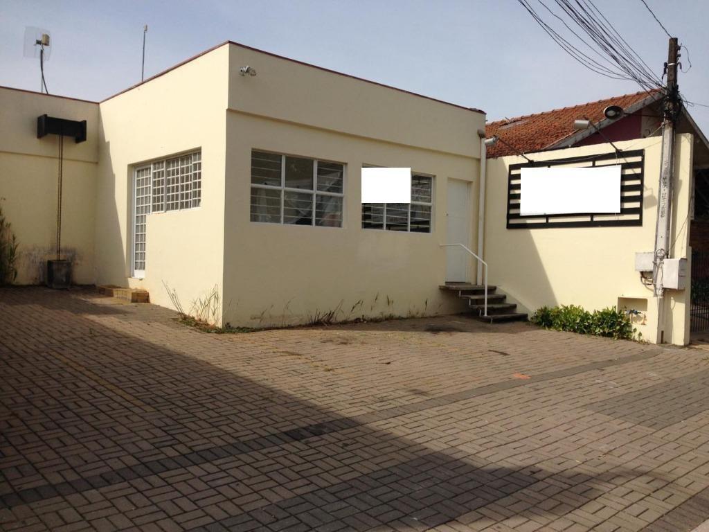 Casa para alugar, 160 m² - Jardim São Vicente - Itupeva/SP