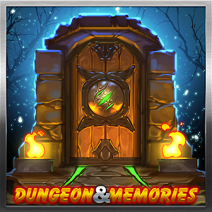 DungeonMemories For PC (Windows / Mac)