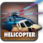 Helicopter APK for Lenovo