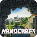 Game Hand Craft APK for Windows Phone