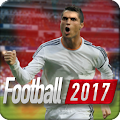 Game Soccer 2017 apk for kindle fire