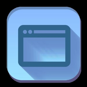 Cover art HTML CodePlayer