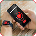 App Instant Blood Pressure BP FREE apk for kindle fire