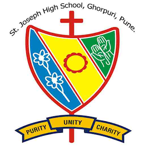 Download St.Joseph High School For PC Windows and Mac