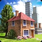 Village City - Island Sim Farm APK for Ubuntu