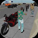 Miami crime simulator 1.11 Apk