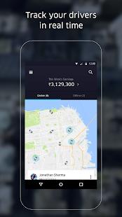 App UberFLEET APK for Kindle