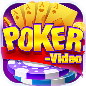 Video Poker Games - Multi Hand Video Poker Free