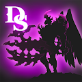 Game Dark Sword : Season 2 apk for kindle fire