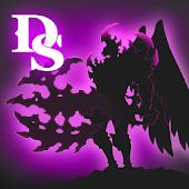 Dark Sword : Season 2