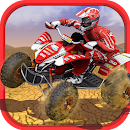 Offroad 3D Parking Simulator icon