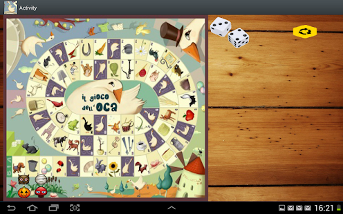 Y Goose Game Goose game APK By jm0u...