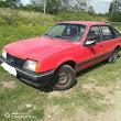 продам авто Opel Ascona Ascona C