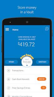 Walmart MoneyCard for pc