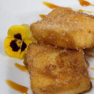 Frita Recipes