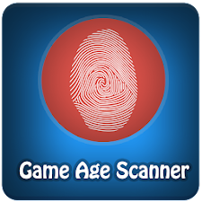 Game Age Scanner