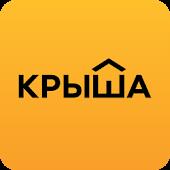 Krisha.kz — Недвижимость APK for Ubuntu