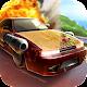 Fury Race 3D