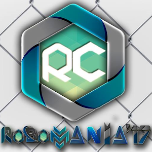 Download ROBOMANIA For PC Windows and Mac
