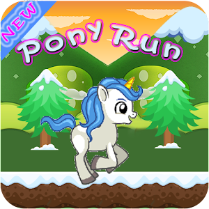 Pony Running for Android