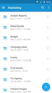App Box version 2015 APK