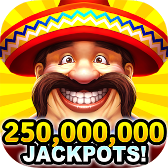 Jackpot Slots - Vegas Casino Games & Free Slots Unlimited Spins Hack