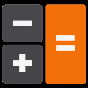 ApentalCalc Simple Calculator For PC (Windows & MAC)