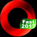 Fast Opera Mini Tips 2017
