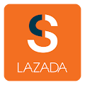 Free Lazada Seller Center APK for Windows 8
