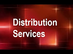 Leading online distribution India services - NewsVoir