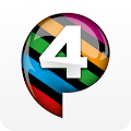 App P4 Radio apk for kindle fire